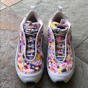Nike Confetti Air Max '97